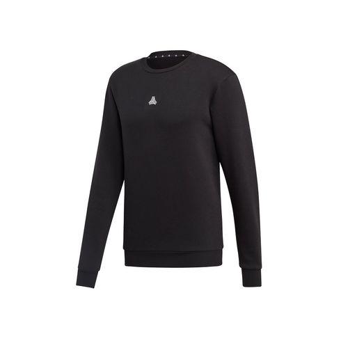 Bluza adidas Tango - DY5823