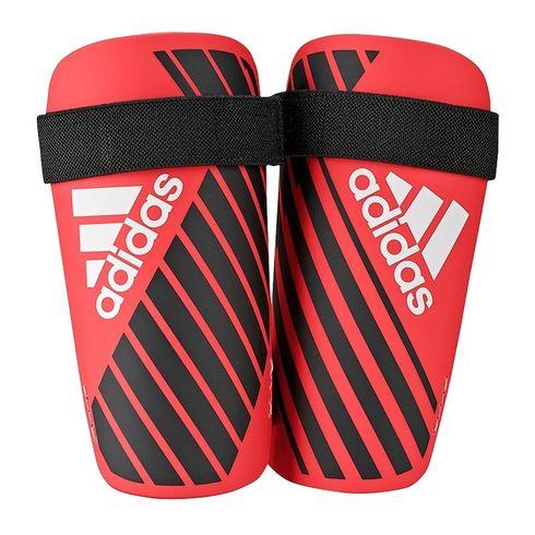 Ochraniacze na golenie adidas DN8608-X Lite Guard