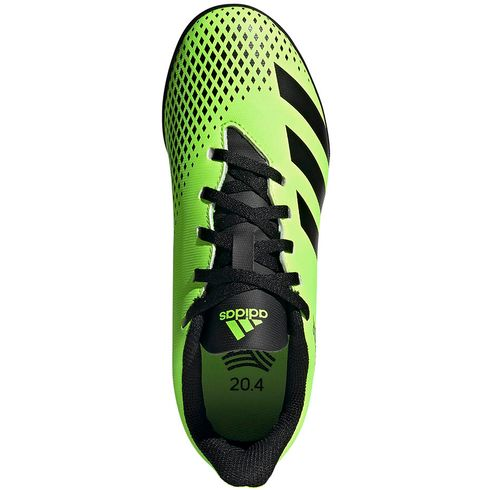 Buty adidas Predator 20.4 TF Junior- EH3041