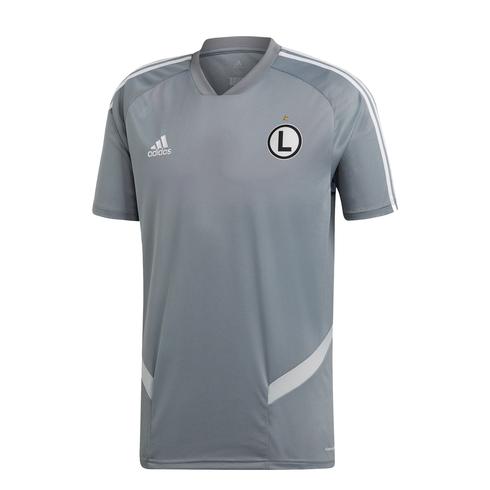 Koszulka adidas junior Tiro 19 - DW4808