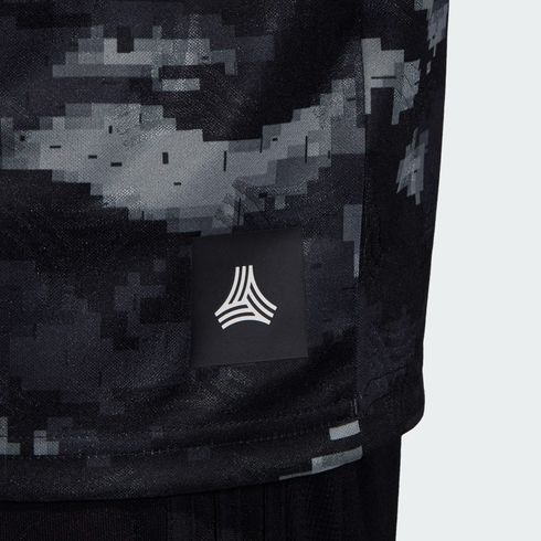 Koszulka adidas Tango Graphic Jersey