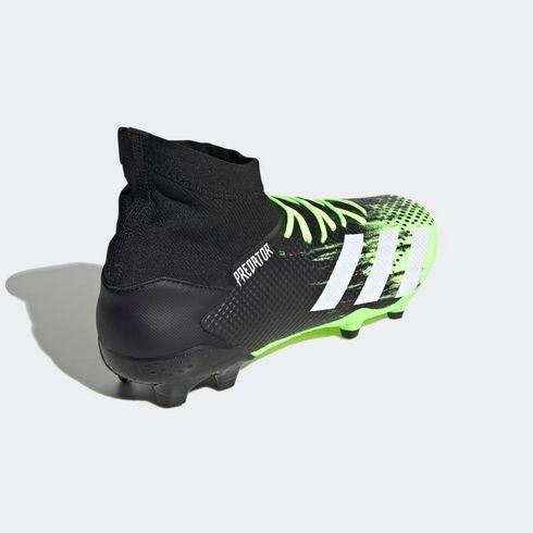 Buty adidas Predator 20.3 FG - EH2926