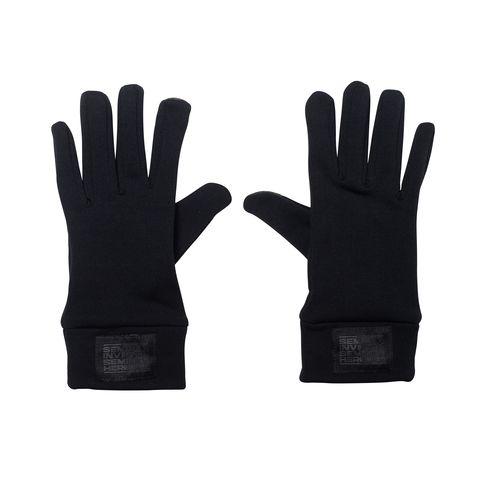 Rękawiczki Legia Semper