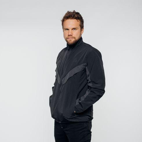 Kurtka adidas Tango - DY5818