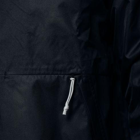Bluza adidas Anthem - GE3329