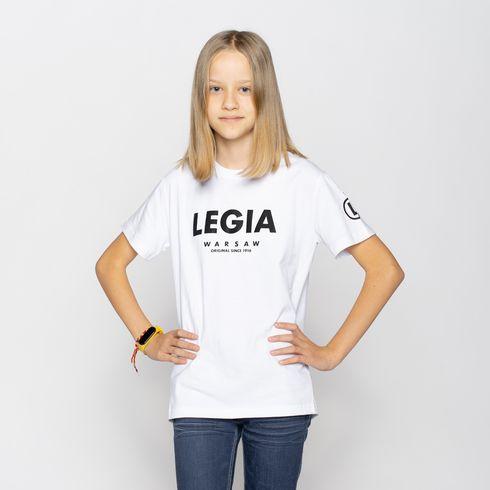 Koszulka Legia Warszawa