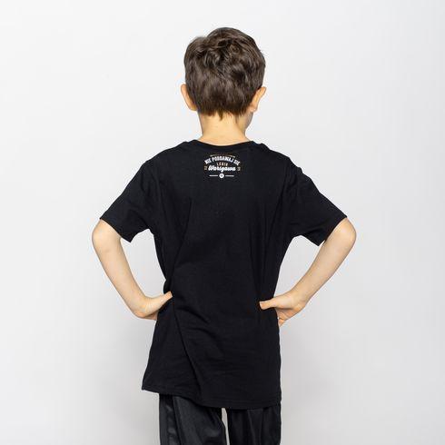 Koszulka eLka