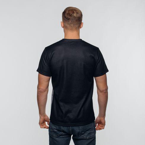 Koszulka TEAM FONFARA