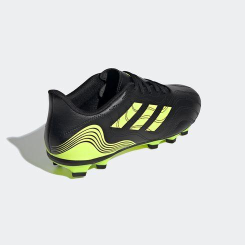 Buty adidas Copa SE.4 FxG - FW6535