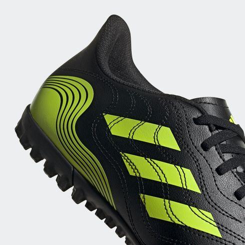 Buty adidas Copa Sense.4 TF - FW6547