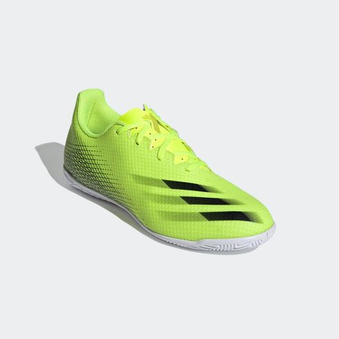 Buty adidas X Ghosted.4 IN - FW6906