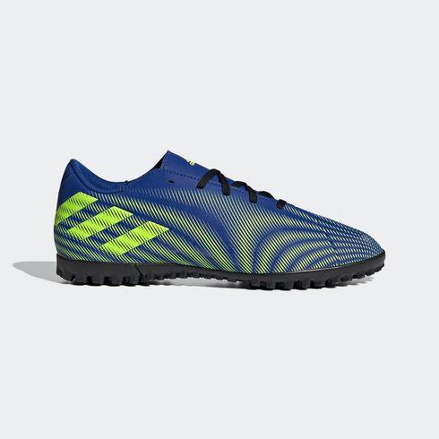 Buty adidas Nemeziz.4 TF - FW7405