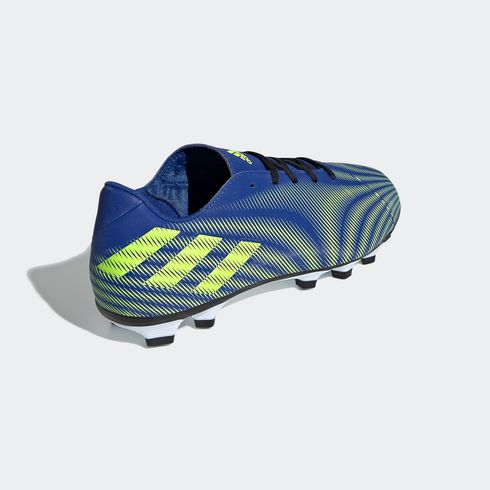 Buty adidas Nemeziz.4 FxG - FW7408