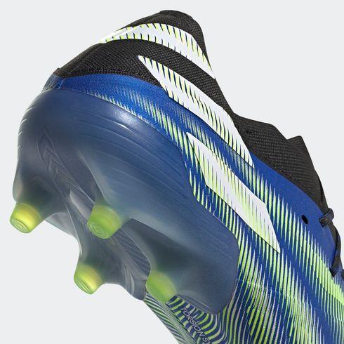 Buty adidas Nemeziz.1 FG - FW7423