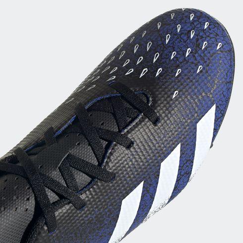 Buty adidas Predator Freak.4 FxG - FY0625