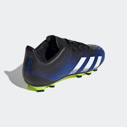 Buty adidas Predator Freak.4 FxG Junior - FY0626