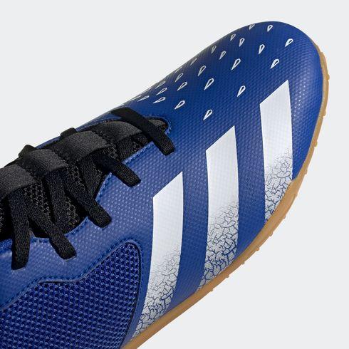 Buty adidas Predator Freak.4 IN - FY0629
