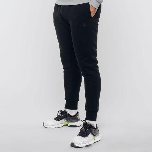 Zestaw: bluza + spodnie + czapka