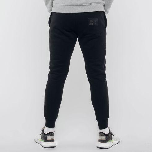 Spodnie dresowe Semper