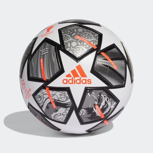 Piłka adidas Final21 Anniversary Pro rozm. 5 - GK3477