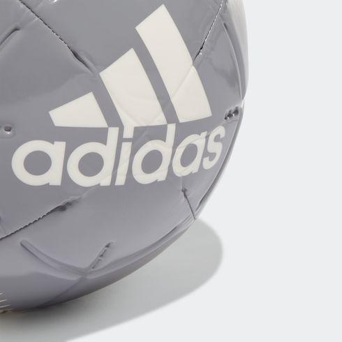 Piłka adidas EPP II Club rozm. 4 - GK3473