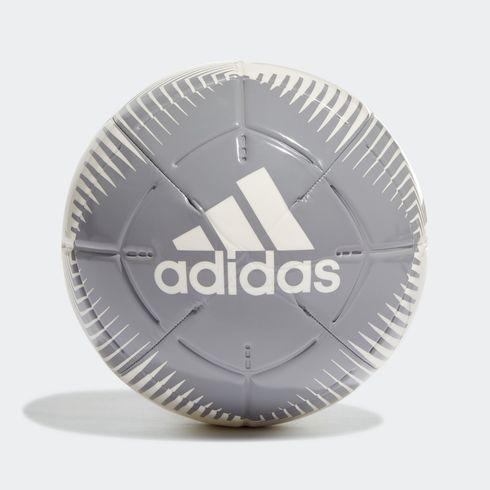 Piłka adidas EPP II Club rozm. 3 - GK3473