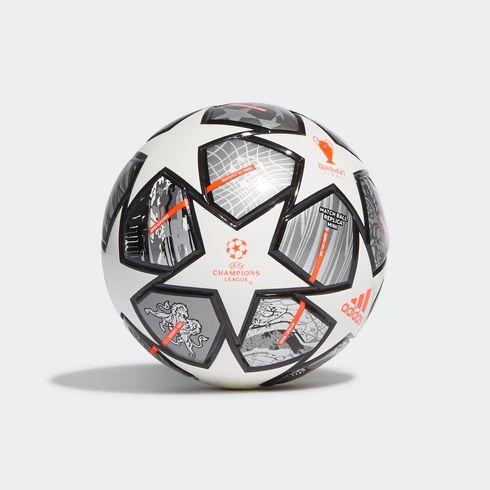 Piłka adidas Champions League rozm. 1 - GK3479