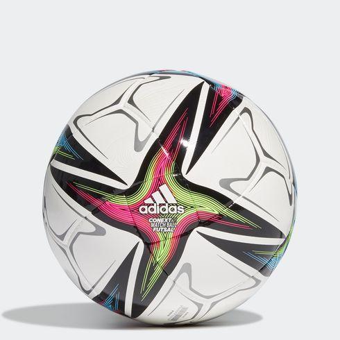 Piłka adidas Conext 21 PRO Sala - GK3486