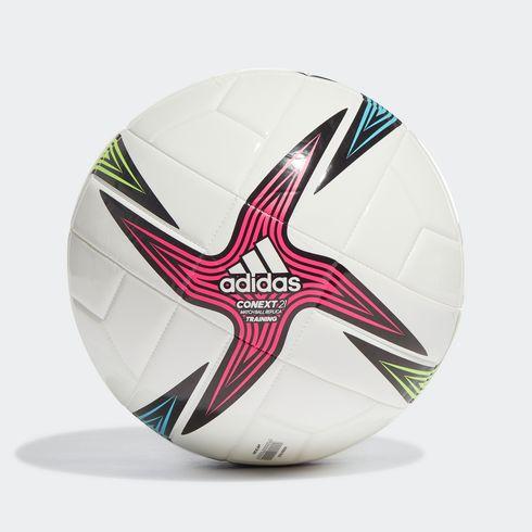 Piłka adidas Conext 21 Training rozm. 5 - GK3491