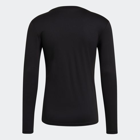 Koszulka adidas Team Base - GN5677