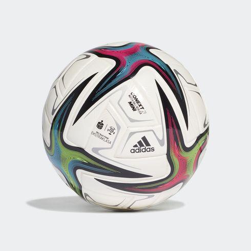 Piłka adidas Conext 21 Ekstraklasa rozm.1 - GU1551