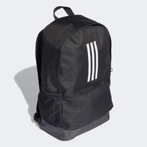 Plecak Tiro - DQ1083