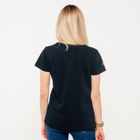 Koszulka damska eLka