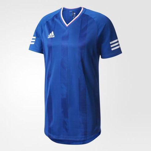 Koszulka adidas Tango - AZ3591