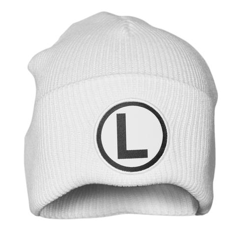 Zestaw: bluza + rękawiczki + czapka