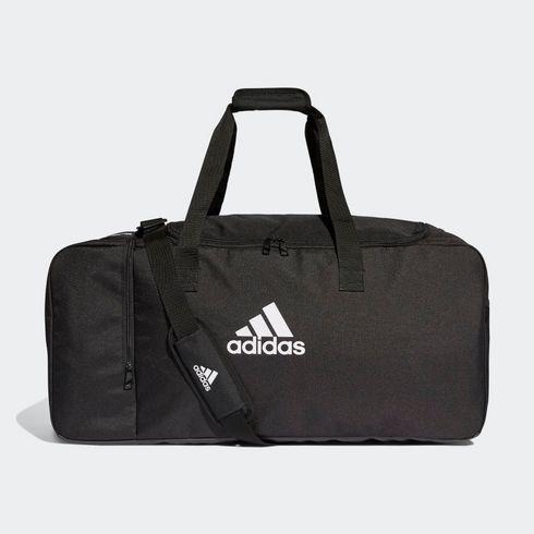 Torba adidas Tiro Large Black - DQ1067
