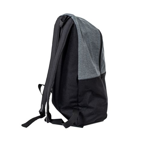 Plecak adidas eLka - GE1206