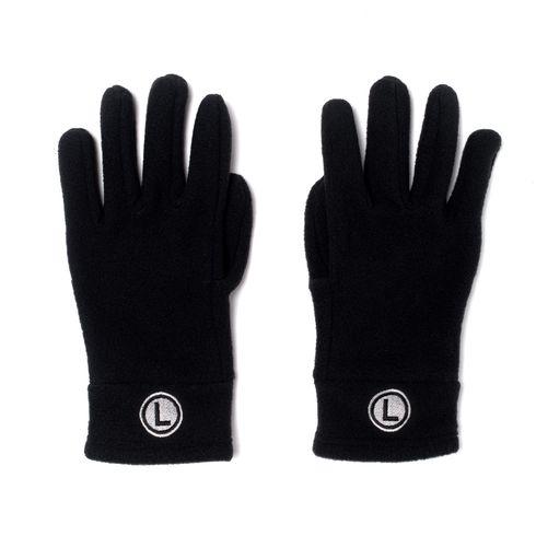 Rękawiczki eLka polar