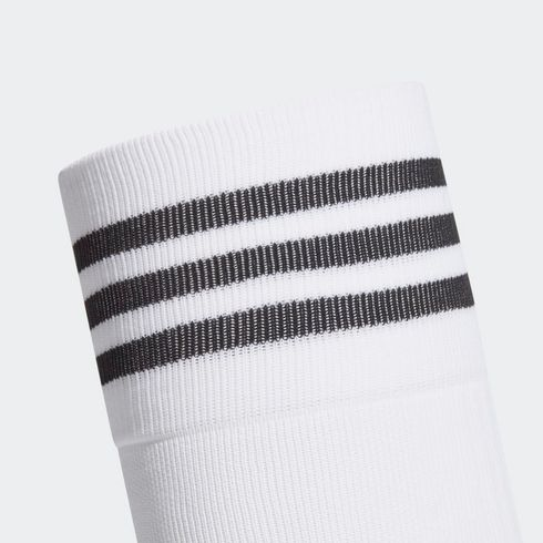 Getry adidas Adi 21 Socks - GN2991