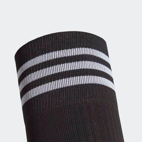 Getry adidas Adi 21 Socks - GN2993