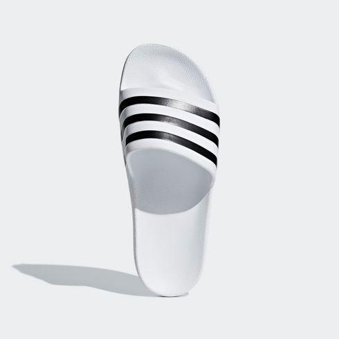 Klapki adidas Adilette Aqua Slides - F35539