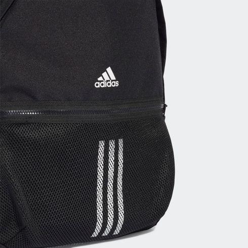 Plecak adidas Classic - FS8331