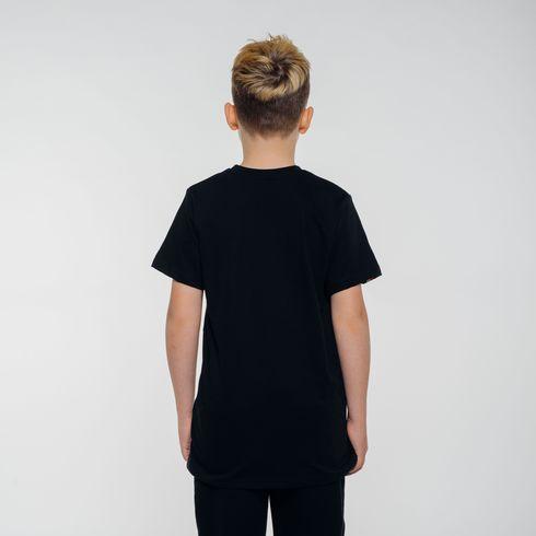Dziecięca koszulka Semper invicta