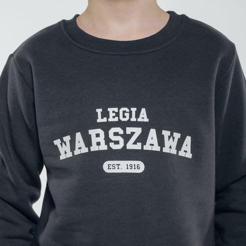 Bluza Legia Warszawa 1916