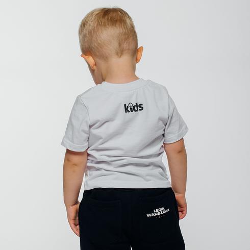 Koszulka Kazek piłki