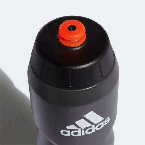 Bidon adidas Performance Bottle 0,75L - FM9931