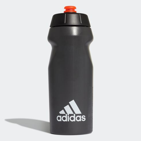 Bidon adidas Performance Bottle 0,5L - FM9935