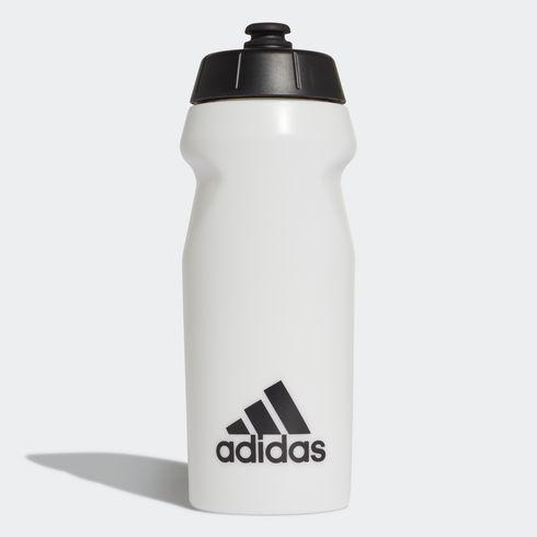 Bidon adidas Performance Bottle 0,5L - FM9936