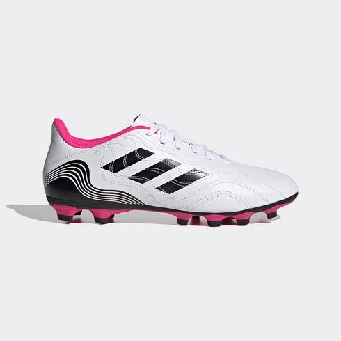 Buty adidas Copa Sense.4 FxG - FW6536
