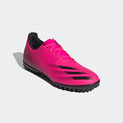 Buty adidas X Ghosted.4 TF - FW6916
